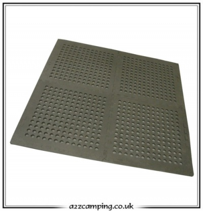 Sunncamp Eva Multi Purpose Mat Awning Flooring